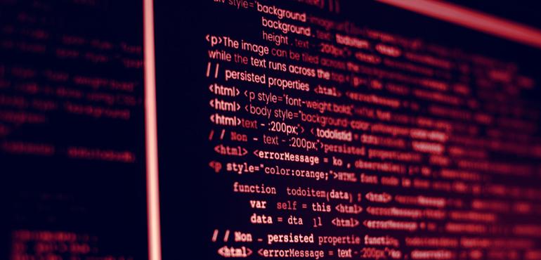 Graduatoria bando corso per Analista Programmatore