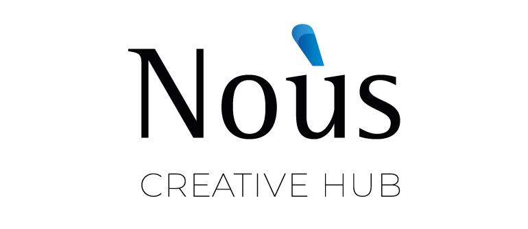 Noùs Creative Hub
