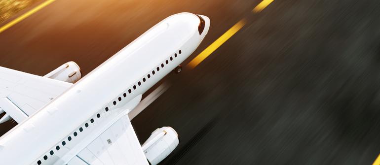 Protom alla ricerca di nuove figure professionali per il Team Aerospace