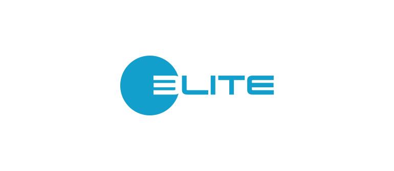Protom entra in Elite, la community per le imprese ad alto potenziale