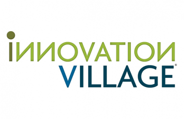 Protom all'Innovation Village