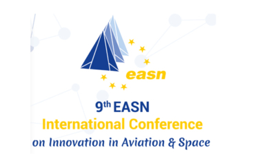 Gli ingegneri di Protom portano il progetto MIB all'EASN
