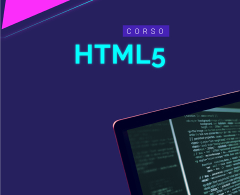 HTML5 Application Development Fundamentals using Visual Studio