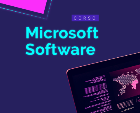 Corso Microsoft Software Development Fundamentals