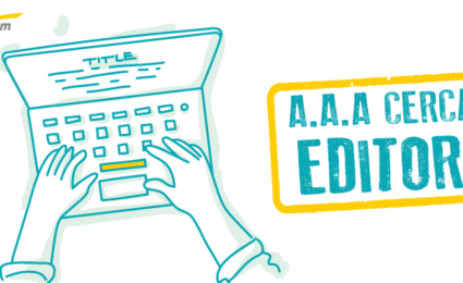 A.A.A  Editor Cercansi