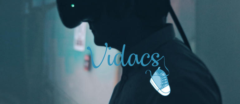 ViDaCS: le tecnologie di Protom come strumento di prevenzione della violenza