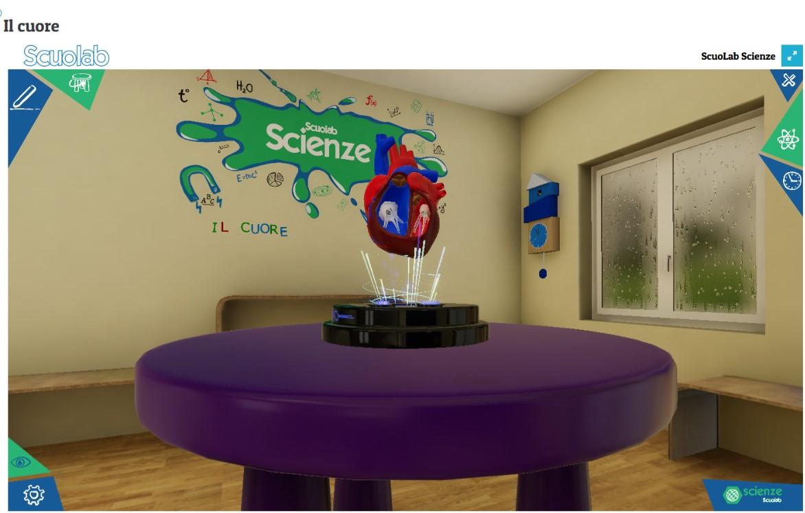 Scuolabonline.com, l'offerta per la didattica a distanza diventa ancora più ricca