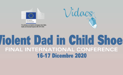 ViDaCS Final International Conference