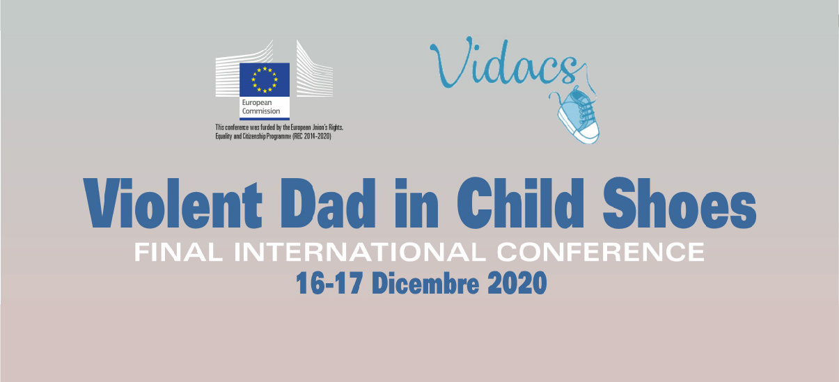 ViDaCS Final International Conference